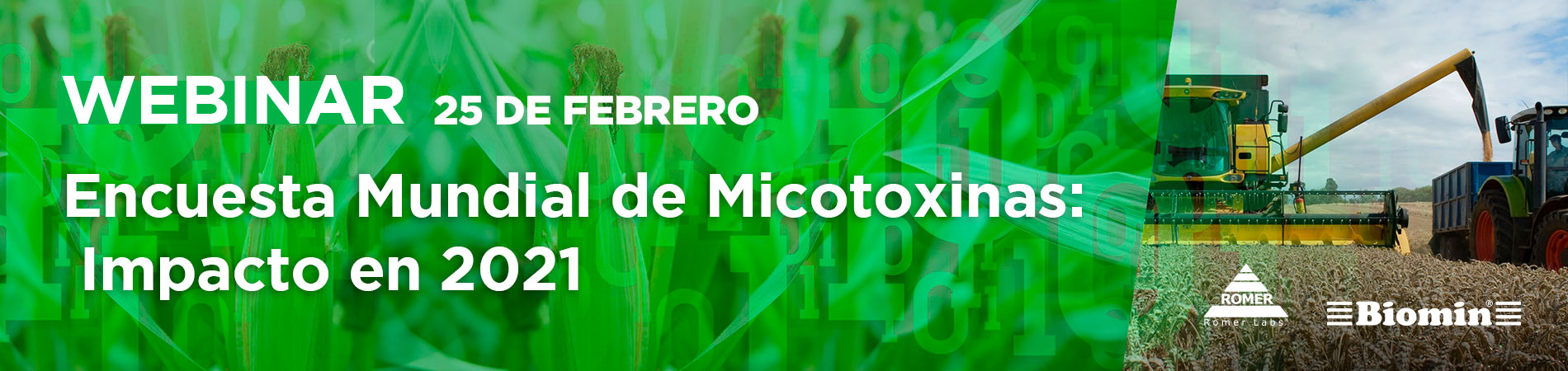 biomin_13877_Webinar-Micotoxinas---Áustria_capa-LP_esp_v01-1