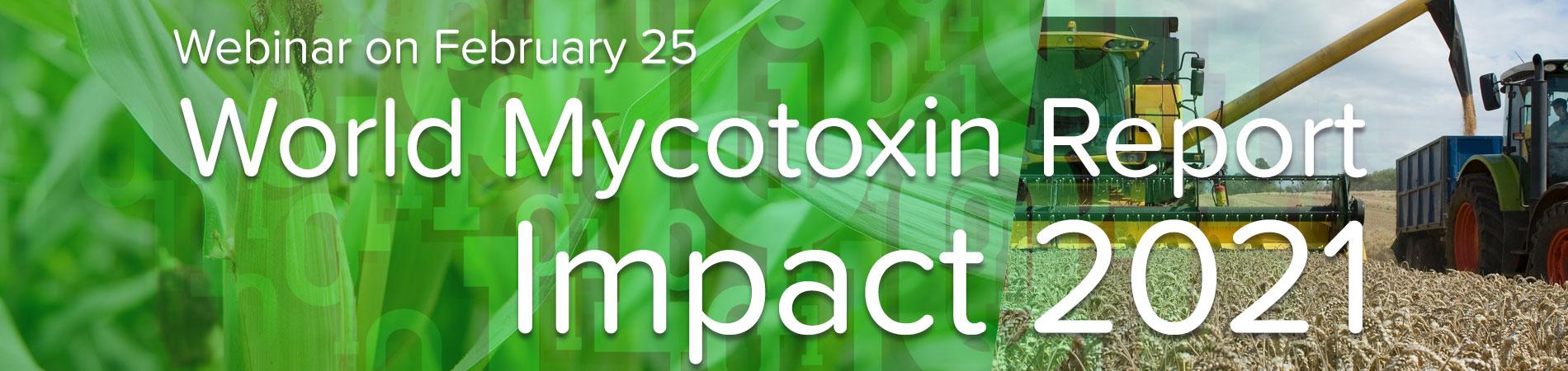 MTX-Survey-Webinar-Impact-2021-header-1